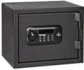 """Bulldog BD1090F 12"""" x 15"""" x 12"""" - Personal Digital Fire Safe - BD1090F"""