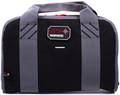 G.P.S. GPS-1308PC Double Pistol - Case w/Mag Storage & Dump Cup, Blk - GPS-1308PC