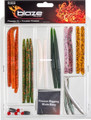 Blaze BL-FINKIT Finesse Kit 30Pc -  - BL-FINKIT