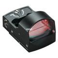 Tasco TRDPRS Propoint Reflex Red - Dot Sight 1x25, Multi Platform - TRDPRS