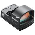 Bushnell RXS100 RXS-100 Reflex Red - Dot Sight, 1x, 25mm, 4moa Red Dot - RXS100
