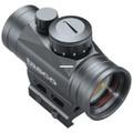 Tasco TRDPCC Propoint Reflex Red - Dot Sight 1x30, Multi Platform - TRDPCC