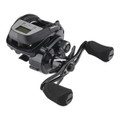 Abu Garcia MAX-LP-DLC-L MAX Digital - Line Counter LH LP Reel, Distance - MAX-LP-DLC-L