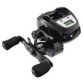 Abu Garcia MAX-LP-DLC-50 MAX Toro - Digital Line Counter LP Reel - MAX-LP-DLC-50