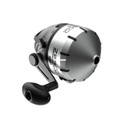Zebco 888J.BX3 888 Spincast Reel - All Metal Gears, 3 Bearings,Bite - 888J.BX3