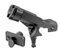 Propel Paddle SLPG40029 Rod Holder - Mount W/ Cover - SLPG40029