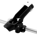 Shoreline Marine SL52131 Rod Holder - Rail Mount Adj - SL52131