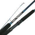 Okuma NSK-S-1002MH Nesika 10 Med H - Spinnning 2pc Surf Rod light weight - NSK-S-1002MH