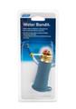 Camco 22484 Water Bandit (E/F) LLC -  - 22484