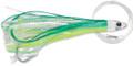 "Williamson TCF04GCHGL Tuna Catcher - Flash 4"" Green Chartreuse Glow - TCF04GCHGL"