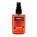 Atlas Mike's 7206 Lunker Spray - Shrimp, 2oz - 7206