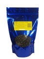 Willapa 00277 1.5 lb Shrimp/Crab - Bait Pellets - 277