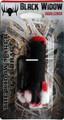 Black Widow Deer Lures A0304 Widow - Maker Scent Drag - A0304