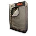 Scent Crusher 59356 The Locker -  - 59356