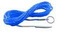 Danielson 9403PT12 Stringer Poly - Cord 12-Ft - 9403PT12