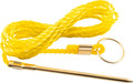 Danielson 4095 Stringer Poly Cord - Hd 7Ft - 4095