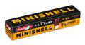 """Aguila 1C128968 Minishell Shotgun - Shell 12 Ga, 1-3/4"""", 5/8oz, #7.5 - 1C128968"""