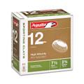 """Aguila 1CHB1285 HV Sporting - Shotshell 12 Ga, 2-3/4"""", 1 oz, #7.5 - 1CHB1285"""