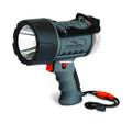 Cyclops CYC-700WP 700 Lumen - Waterproof Spotlight - CYC-700WP
