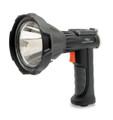 Cyclops CYC-SP1600 1600 Lumen - Rechargeable Spotlight - CYC-SP1600