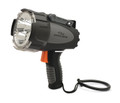 Cyclops CYC-SPL-6X 6000 Lumen - Rechargeable Spotlight - CYC-SPL-6X