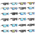 Calcutta CDISC-ASST Discover 24 - piece Sunglass assortment I pair of - CDISC-ASST