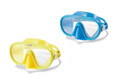 Intex 55916E Swim Mask Sea Scan -  - 55916E