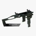 CAA MCK21GEN2A Micro Conversion Kit - Glock 20/21, Black, Advanced Kit - MCK21GEN2A