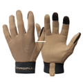 Magpul MAG1014-251-S Technical - Glove 2.0 Coyote - MAG1014-251-S