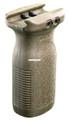 Magpul MAG412-FDE RVG - Rail - Vertical Grip, Flat Dark Earth - MAG412-FDE