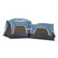Coleman 2000033782 Tent Us - Connectable Bundle - 2000033782