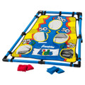 Franklin 53970 Kid's Bean Bag Toss -  - 53970