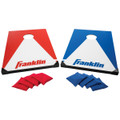 "Franklin 52121 36"" x 24"" Cornhole - Set - 52121"