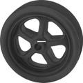 "Shoreline Marine SL52306 Trailer - Jack Wheel 6"" - SL52306"