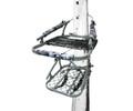 Hawk HWK-HC150 Hawk Ultra-Lite - Climber - HWK-HC150