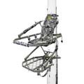 Hawk HWK-HC2042 Warbird Climber -  - HWK-HC2042
