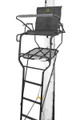 Hawk HWK-HL2072 Sasquatch 1.5 Man- - Hercules System / 21' Ladderstand - HWK-HL2072