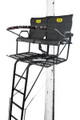 Hawk HWK-HL2073 Sasquatch 2 Man- - Hercules System / 18' Ladderstand - HWK-HL2073
