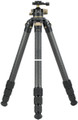 Leupold 180378 Mark 5 CF-440 Tripod - Kit - 180378