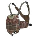 Knight & Hale KHT0103 Turkey Chest - Rig, Magnetic snaps, adjustable - KHT0103