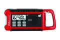 Midland ER210 Emergency Crank AM/FM - Radio, NOAA Weather, CREE LED Flash - ER210