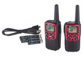 Midland T31VP 2 - Way FRS/GMRS - Radios 26 -Mile, 22 CH, 38 Privacy - T31VP