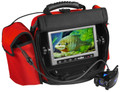 Vexilar FS800IR Fish Scout Color/BW - Underwater Camera W/Infrared - FS800IR