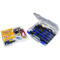Flambeau 6962ZM Zerust MAX Rigging - Box Removable Bulk Tray 22 - 6962ZM