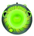 Full Throttle 302000-400-001-21 - Hole Shot Towable Tube - 302000-400-001-21