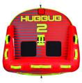 Full Throttle 303400-100-002-21 - Hubbub 2 Towable Tube - 303400-100-002-21
