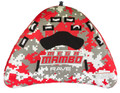Rave Sports 02367 Mega Mambo Towable -  - 2367