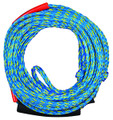 Full Throttle 340800-500-999-21 2 - Rider Tube Tow Rope - 340800-500-999-21