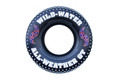 "Swimline 9021 36"" Monster Tire Swim - Ring - 9021"