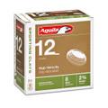 """Aguila 1CHB1286 HV Sporting - Shotshell 12 Ga, 2-3/4"""", 1 oz, #8 - 1CHB1286"""